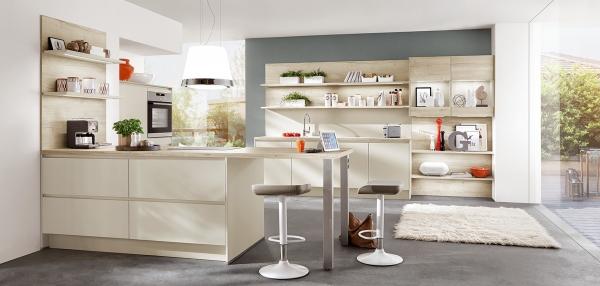 Cozinhas Modernas - 335_touch
