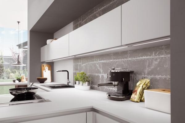 Cozinhas Modernas - S12 Fashion