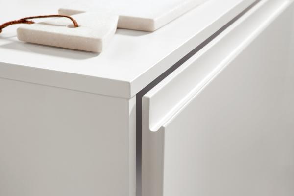 Cozinhas Modernas -  S7 2 Inline