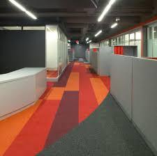 carpetes modulares